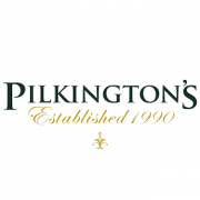 Pilkington's Logo